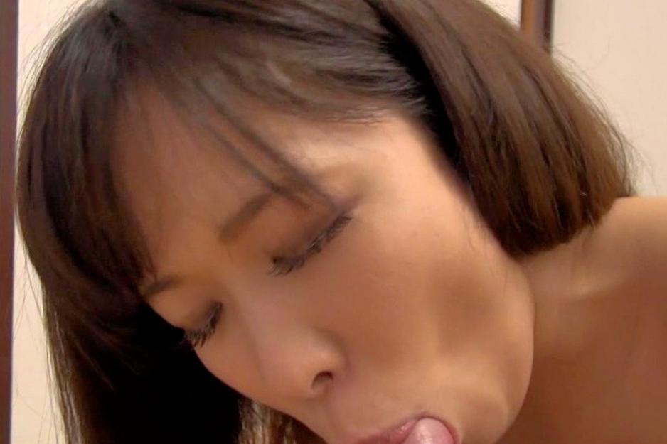 Large dildo small girl