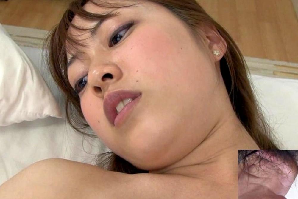 Asian Nude Woman Yahoo