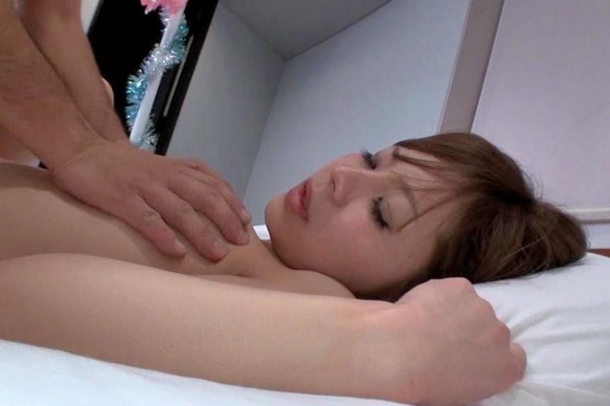 Big Breast Japanese