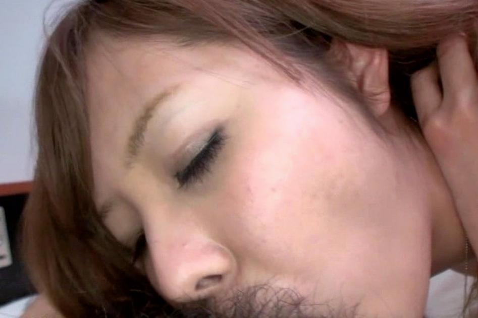 Free Japan Av Download