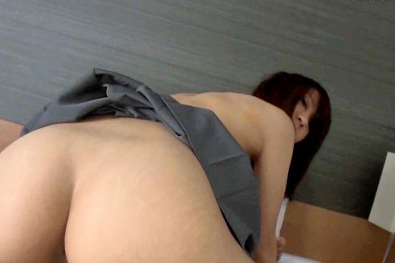 Asian Sex Sample
