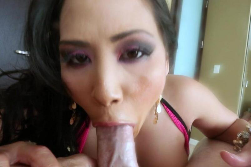 Free Erotic Blowjob Pictures