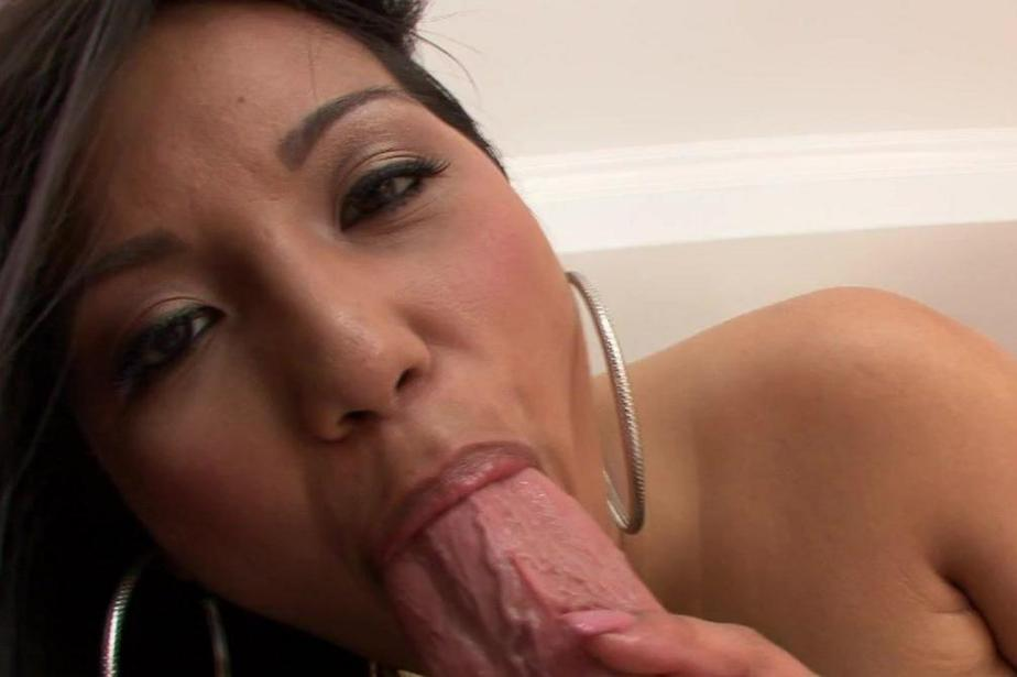 Huge Cock Sucking Bitches