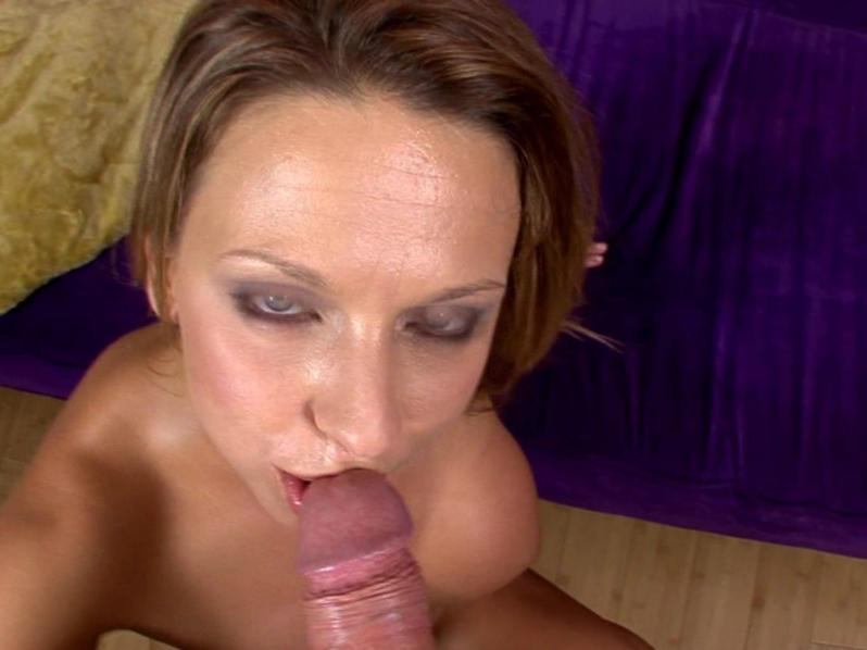 Free Clips Live Blowjobs