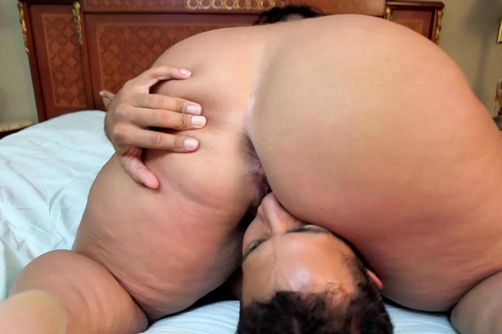 Round ass big tits hoe gets fucked - XVIDEOSCOM