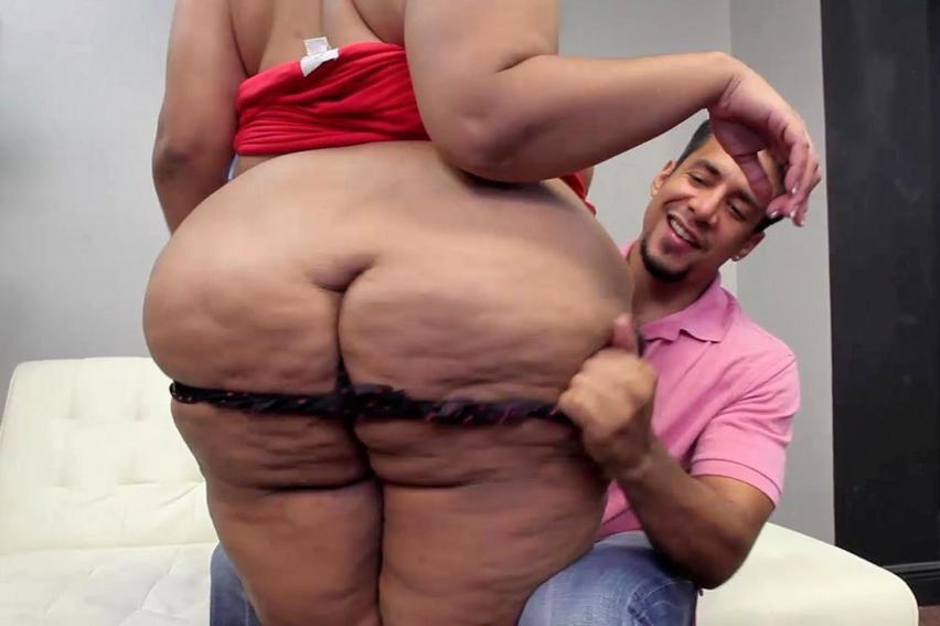 free chubby porn movie