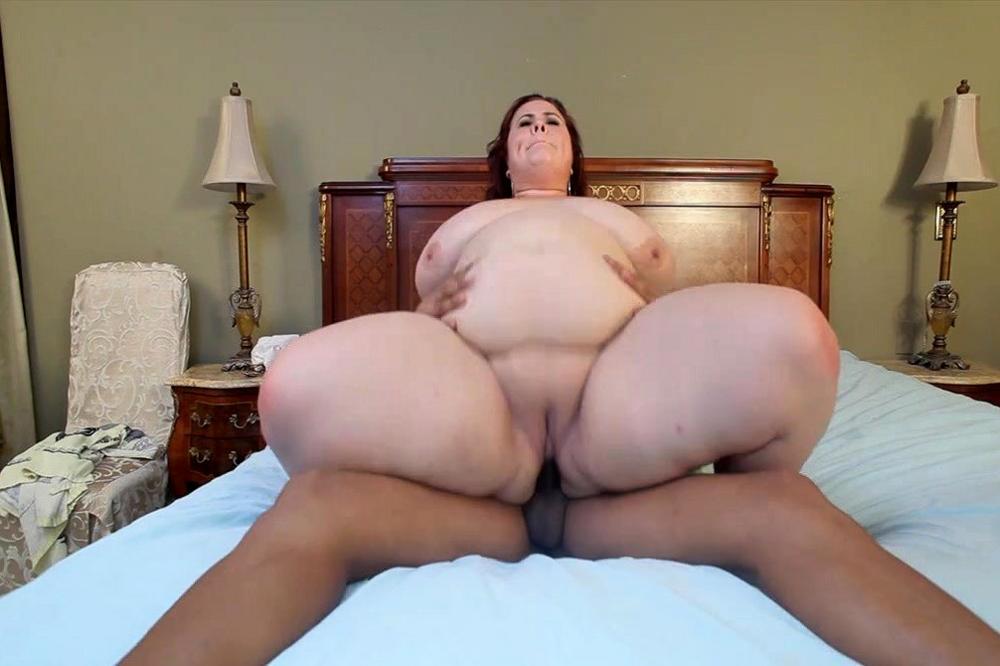 Hot naked gilfs