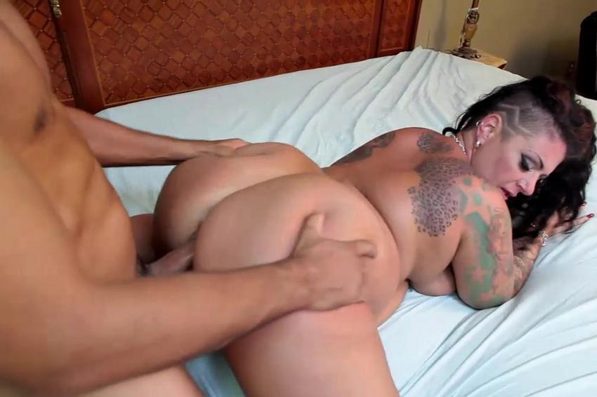 Bbw Sexy Woman