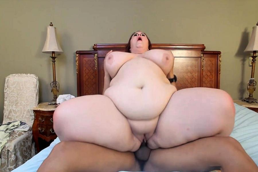 Big Fat Movie Old Tit