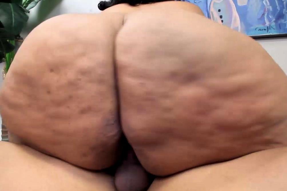 Chubby Girl Site