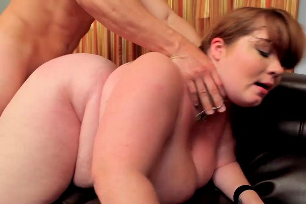 Very grateful boob fatty movie