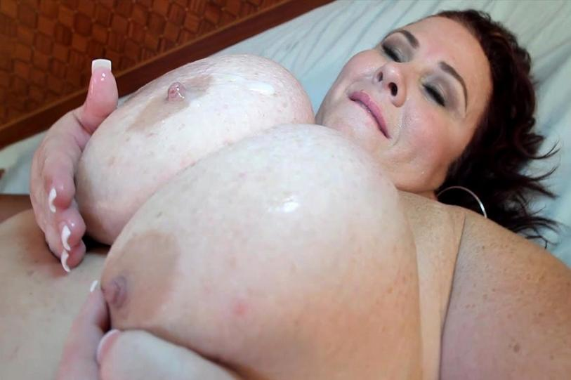 Chubby free gallery movie something