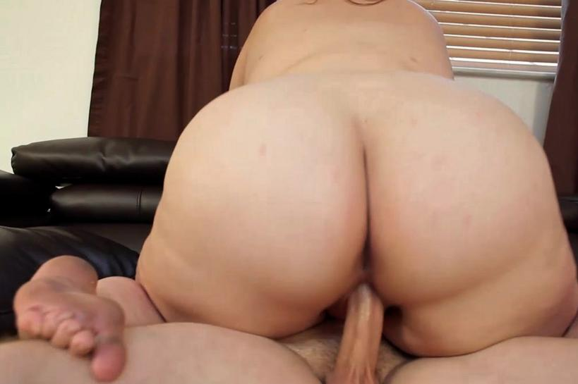 Bbw chat room free you