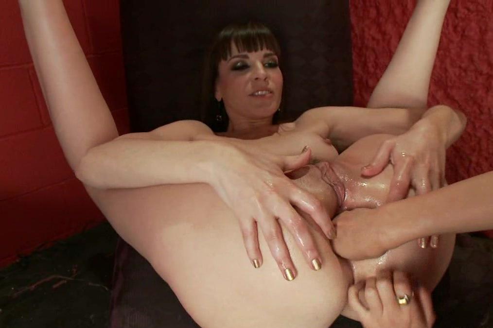 Big breasted women fuck