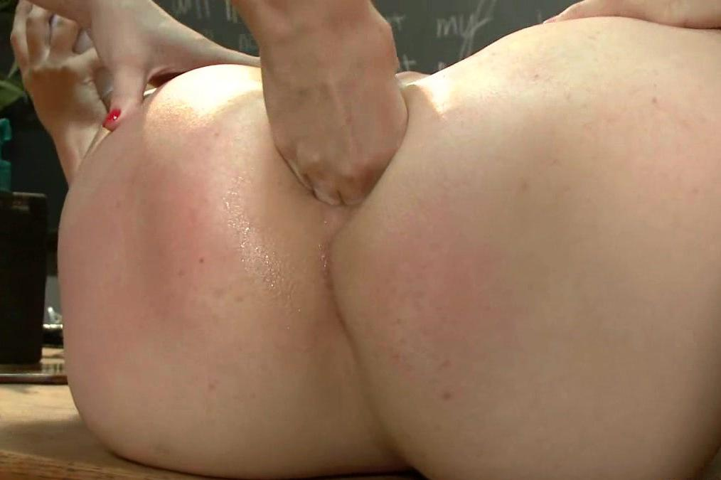 Monroe sweets porn videos