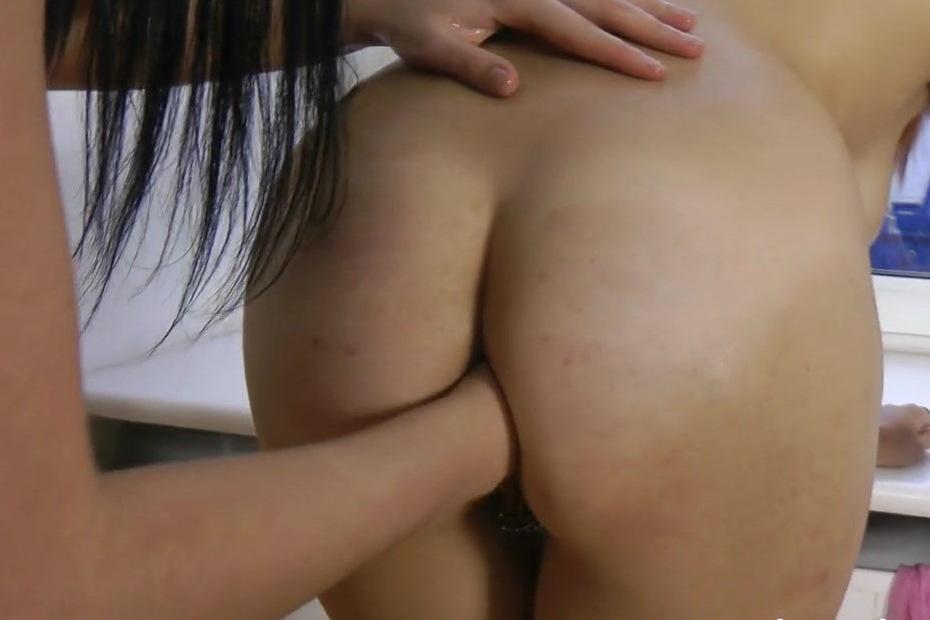 savita bhabhi fucking nude