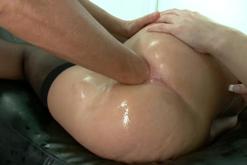 Softcore adult movie list