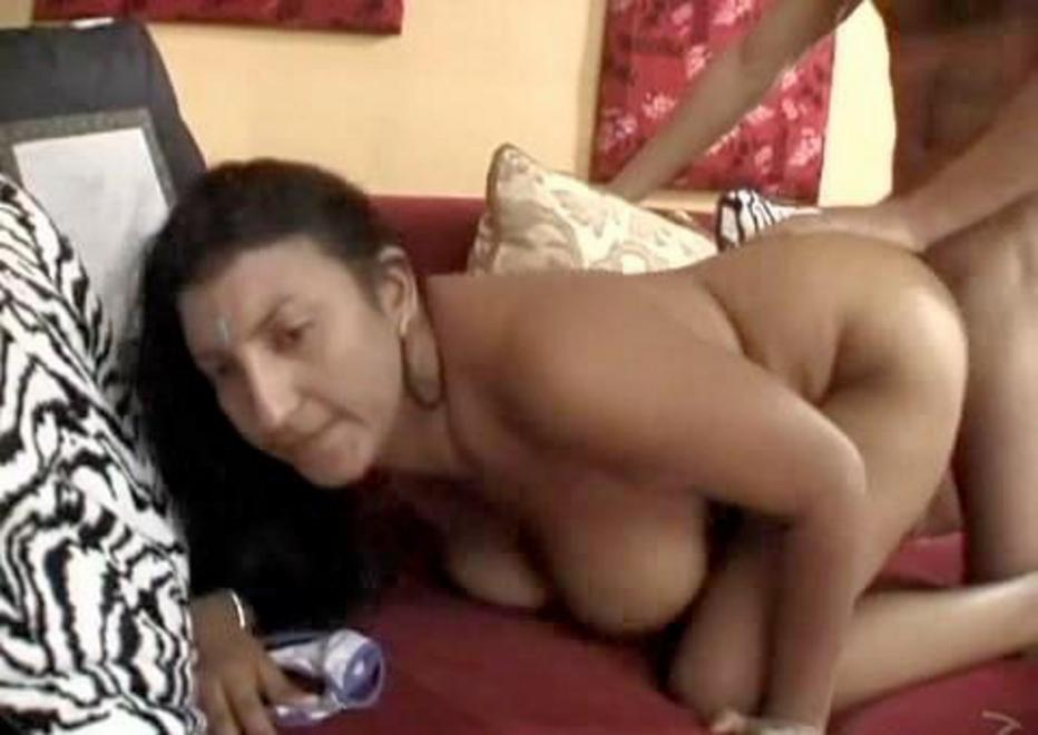 Desi sex stoory com