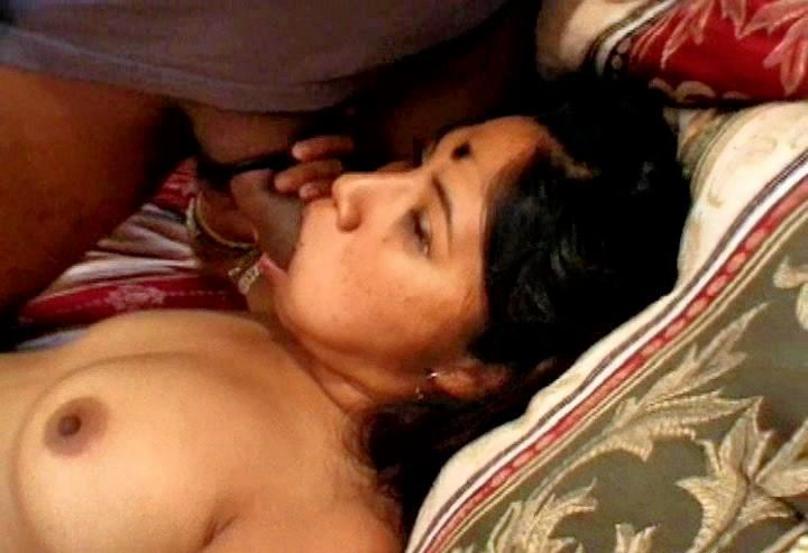 Excellent Desi erotic images possible
