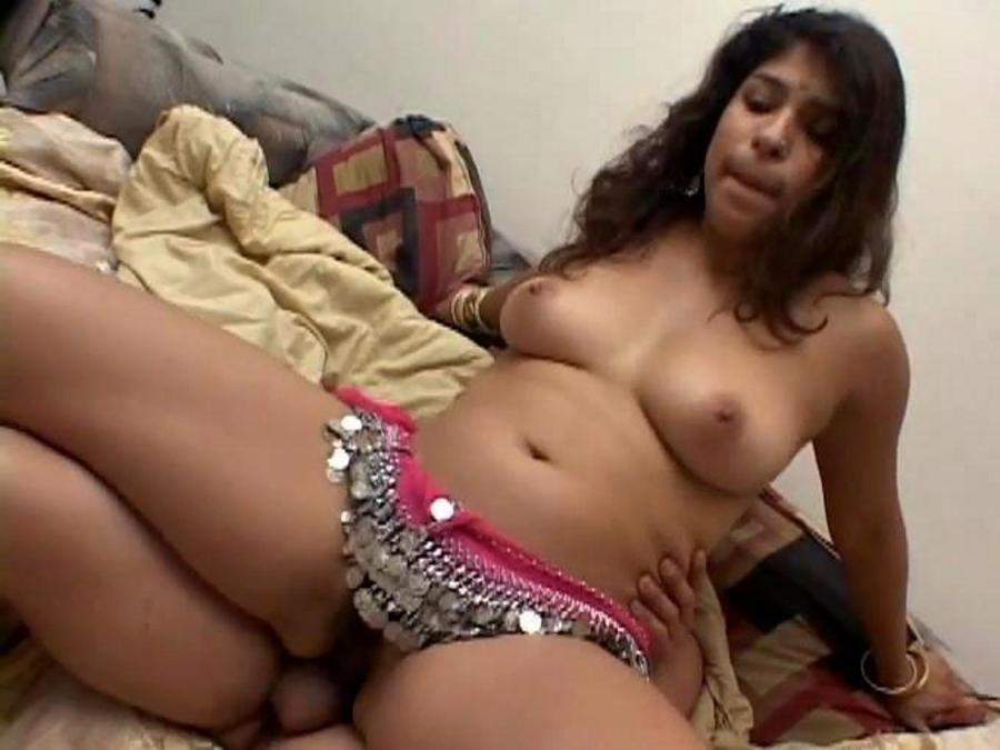 Free Indian Porn Site