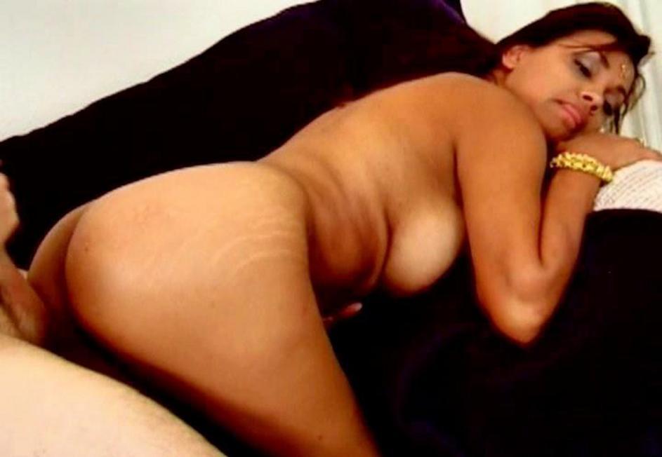 Rita faltoyano hot legs and feet
