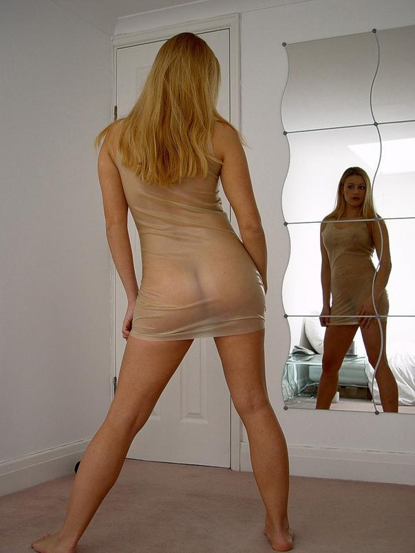 Slave Latex Cum Video