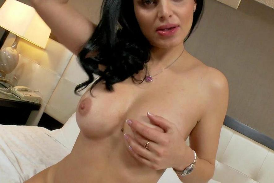 Amature Mature Nude Wives