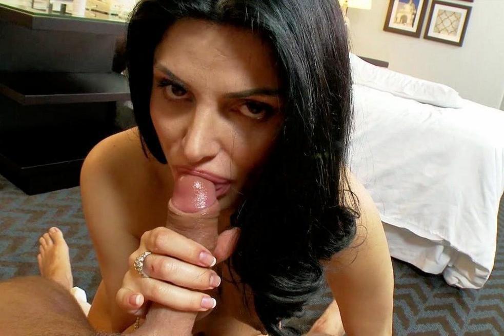 Mature Women Big Tits