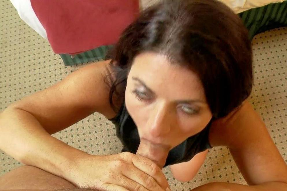 Older Mature Wifes Naked