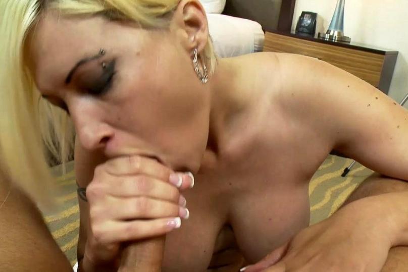 sex-video-mature-adult-nude-high-girls-sleeping