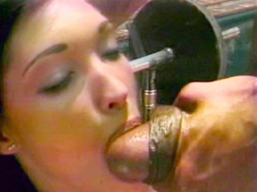 Midget Porn Site