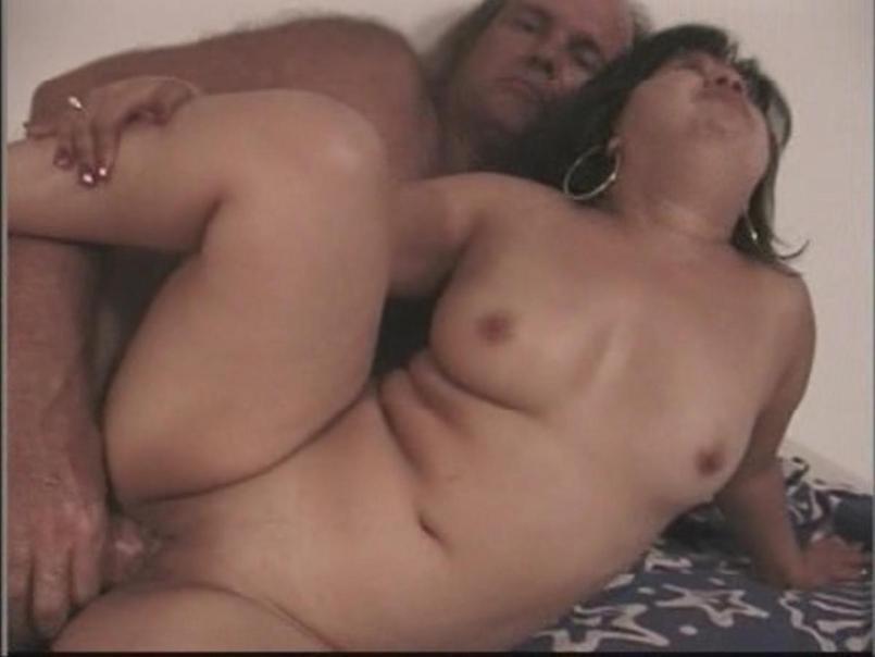 Midget Woman Photo
