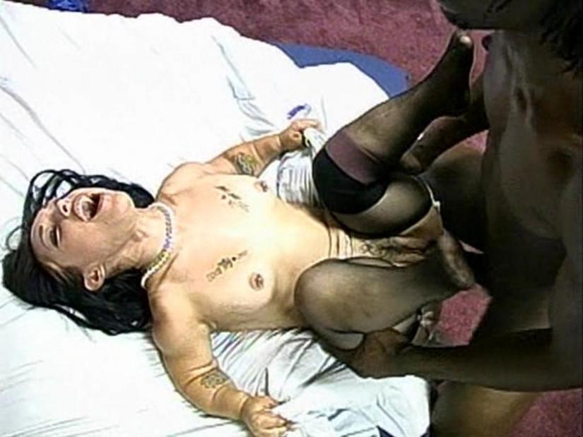 Naked Midget Pic