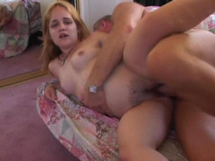 Amatuer Sex Videos Midgets