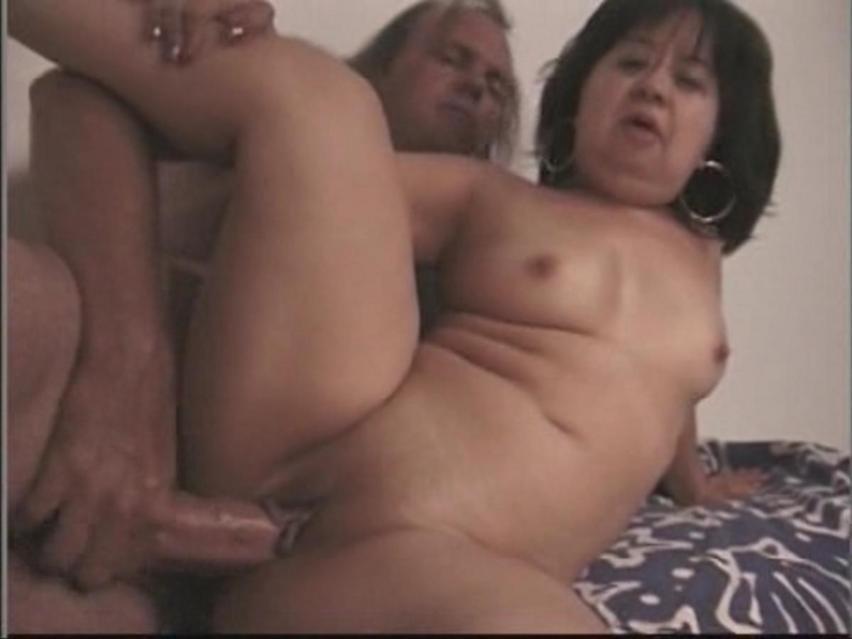 Black Midget Movie