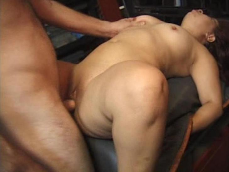 Nude Picture Of Midget
