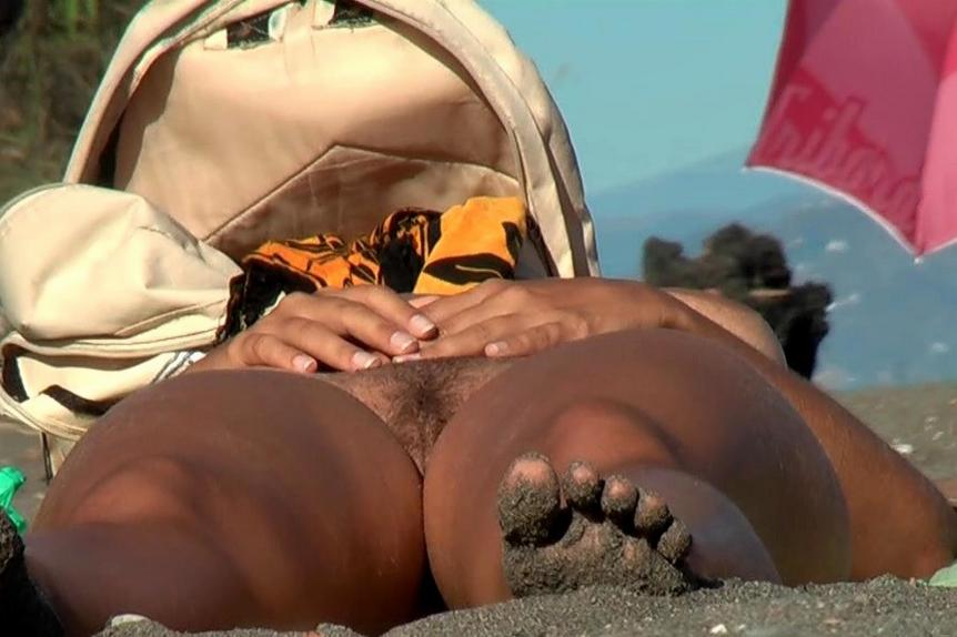 Beach Picture Public Sex