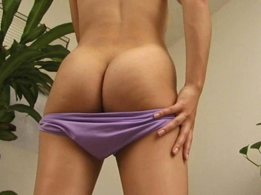Girls In Panties Free