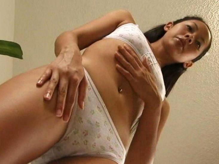 Womens Panties Photos