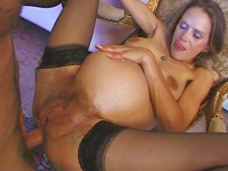 Boob Breast Lactating Milking Tit