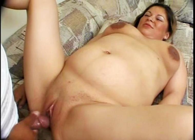 Pregnant Women Nude