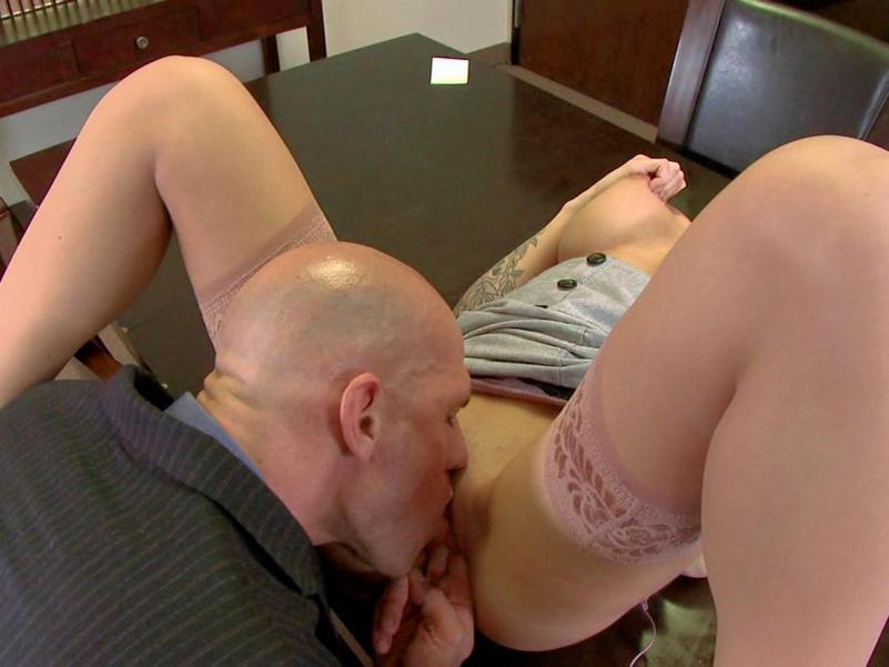 Secretary Slut Sex
