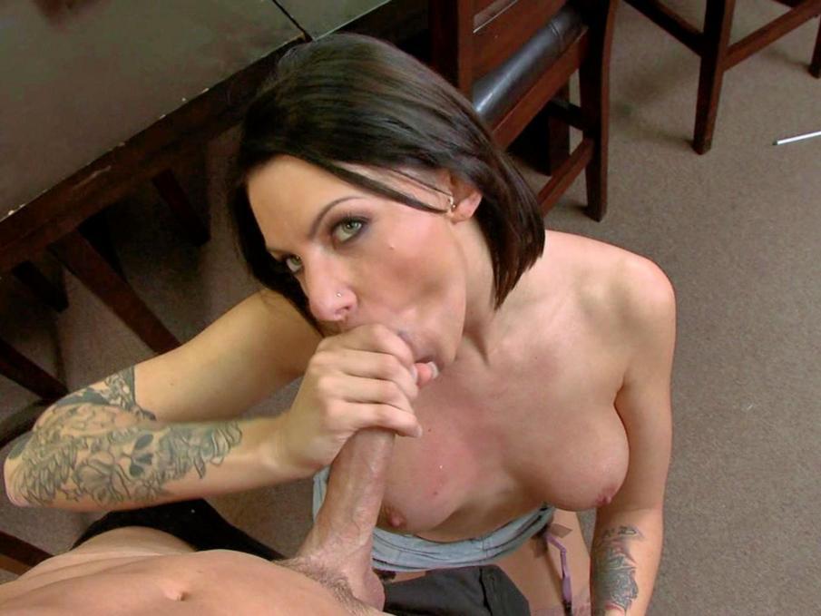 Sexy Secretary Lingerie