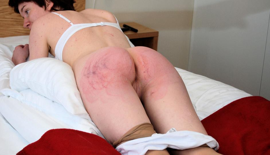 spanking video clips erotic community