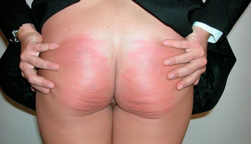 Spanking Discussion Groups