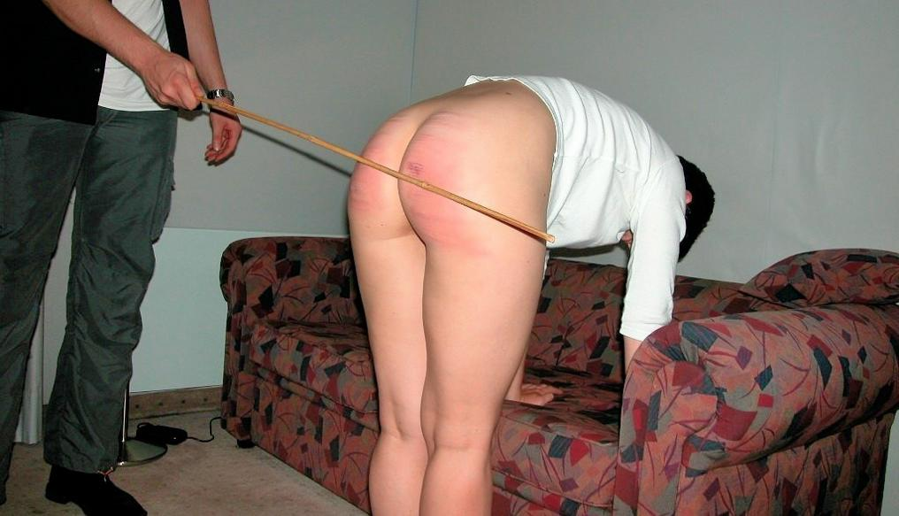 Story Of Erotic Domestic Discipline