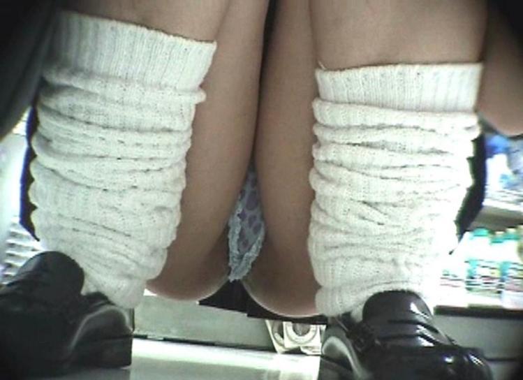 Martina Hingis Upskirt Pic