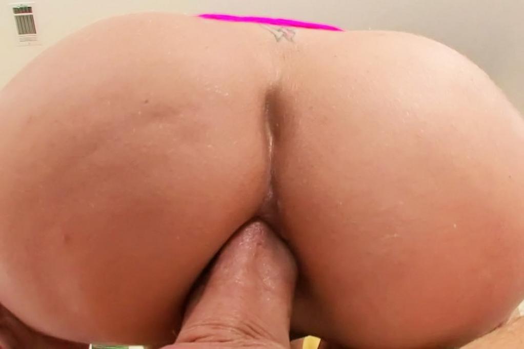 sex regensburg mann anal verwöhnen
