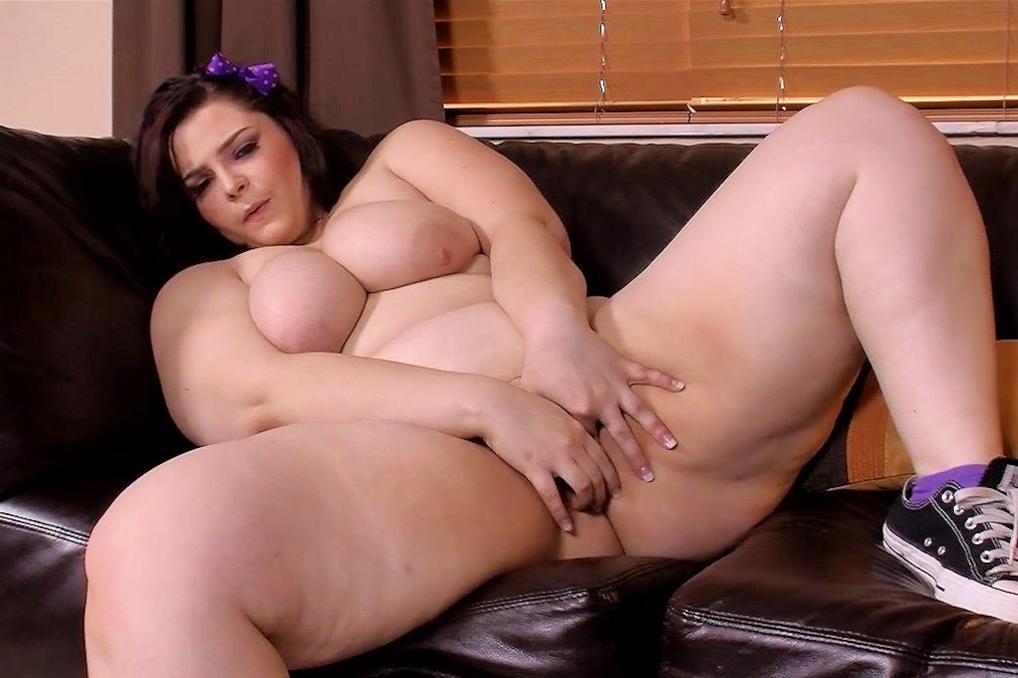 Sex fat girls