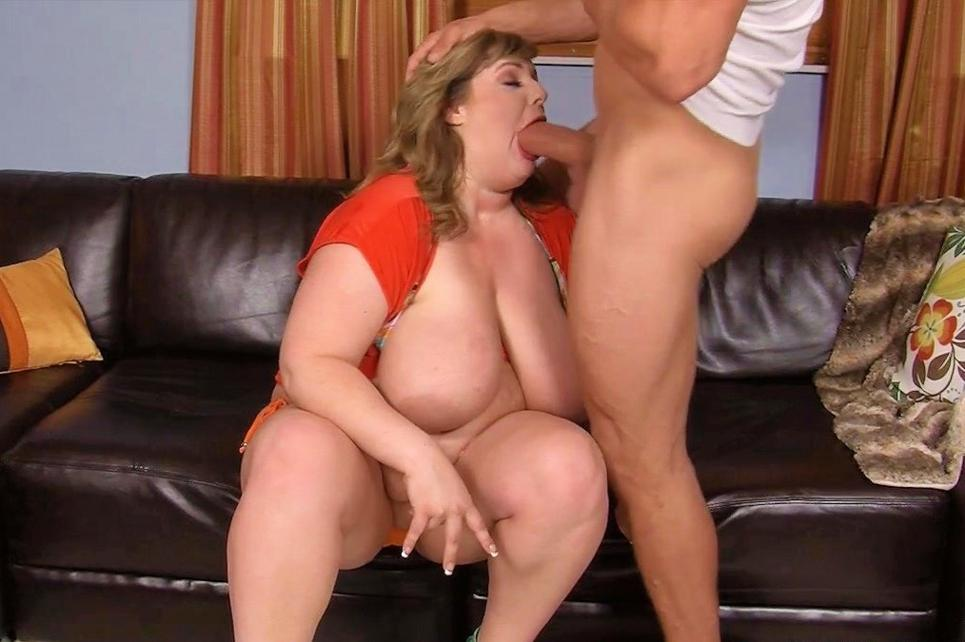 Wife fucking for husband